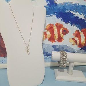 Vintage RMN jewelry